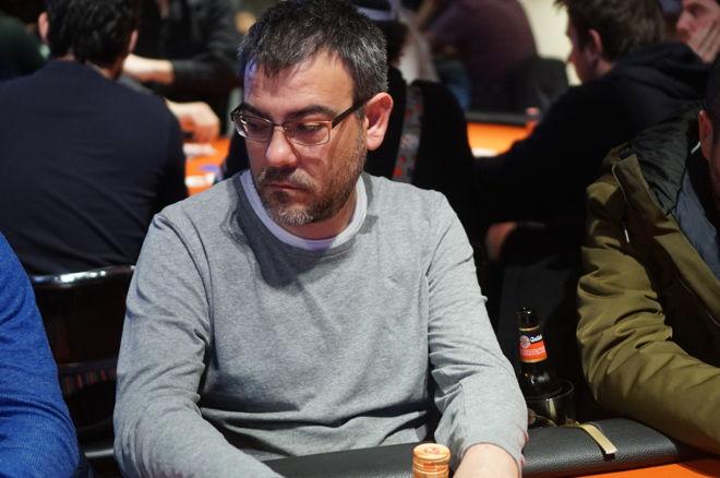 Ruleta online sin deposito 888 poker San Miguel - 63311