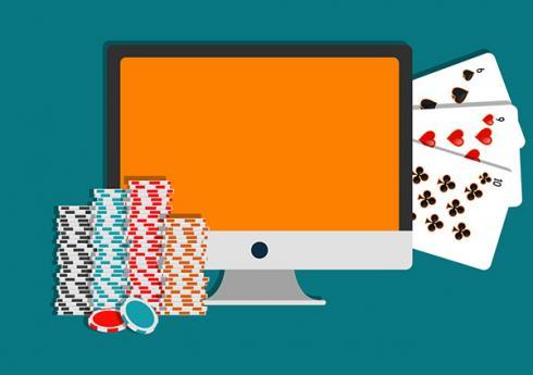 Programa bwin poker gratis al póker online - 61911