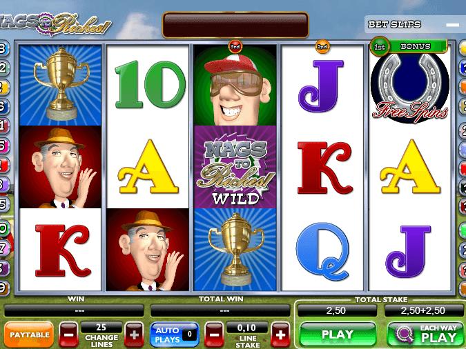 Casinos bonos bienvenida sin deposito en usa juegos de Visionary iGaming - 92270