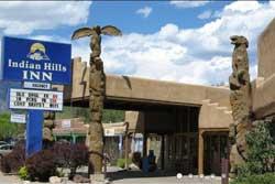 Hills casino calidad Mexico - 50211