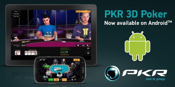 Pkr download netoPlay - 1509