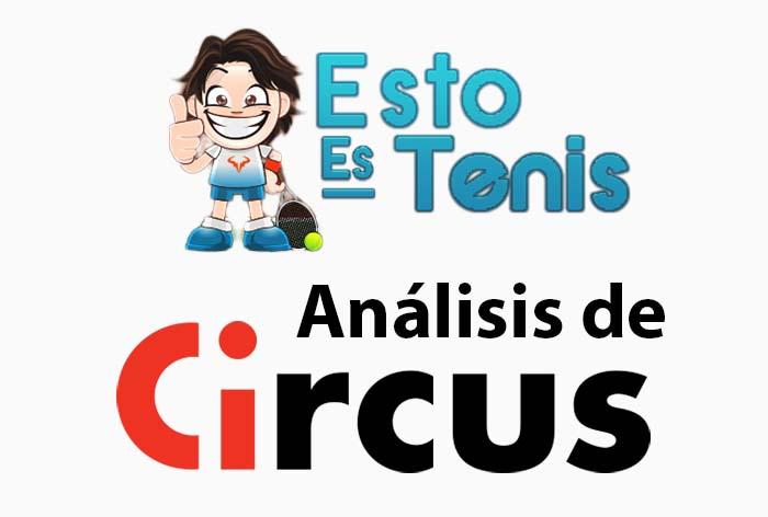 Circus apuestas - 78795