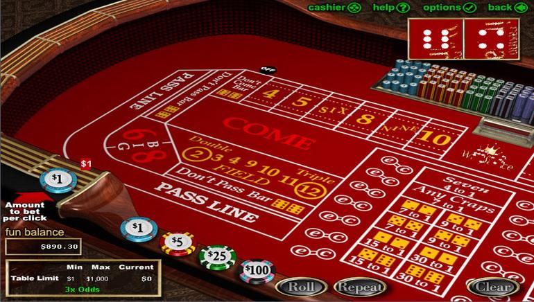 Casino online panama free Coupons depósito - 66269