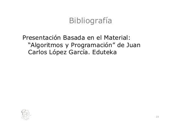 24 Tragamonedas en Linea algoritmo maquinas - 92270