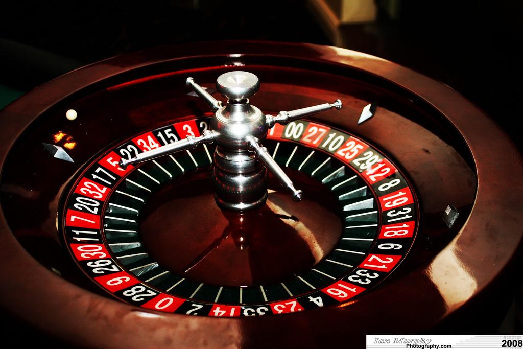 Royal Vegas - 11028