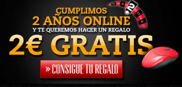 Casino para realizar depósitos casinos virtuales - 7874