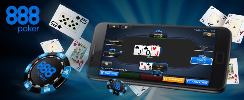 Descargar unibet poker - 59496