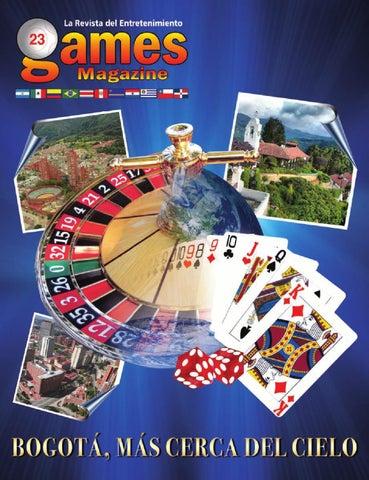 Tickets gratis pokerstars casino online confiable Colombia - 79582