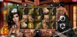 Bgo casino 100 Free Spins juegos de sin internet - 5232