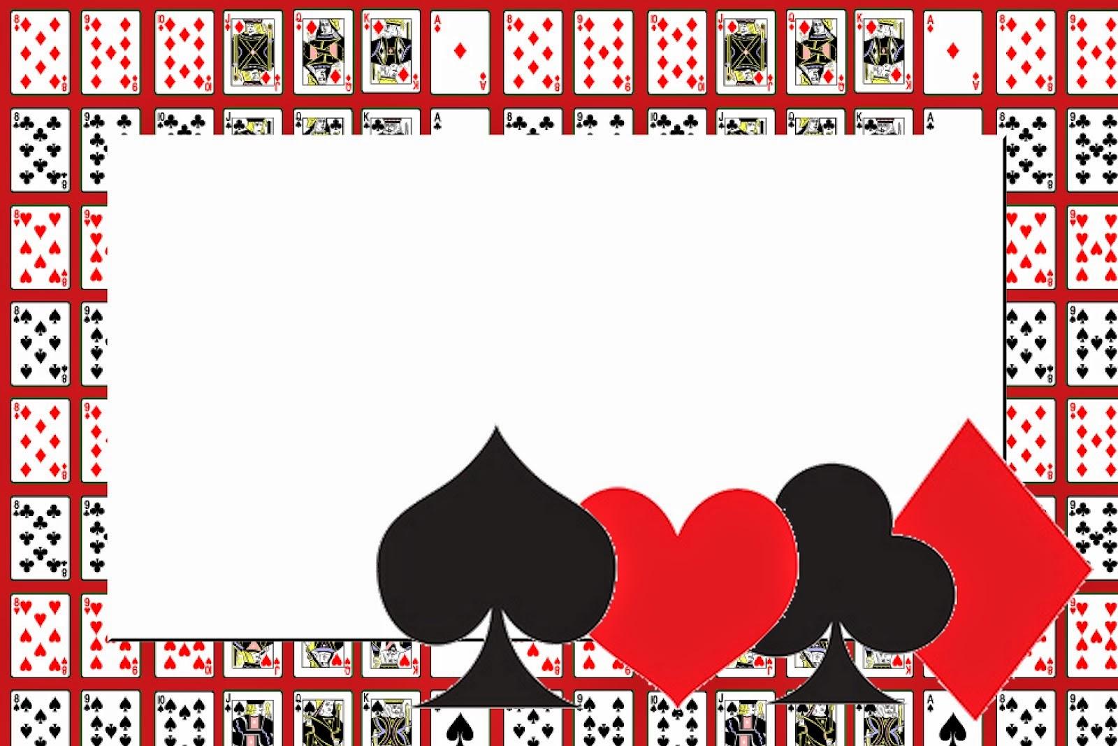 Tipos de poker cryptologic casino - 88283