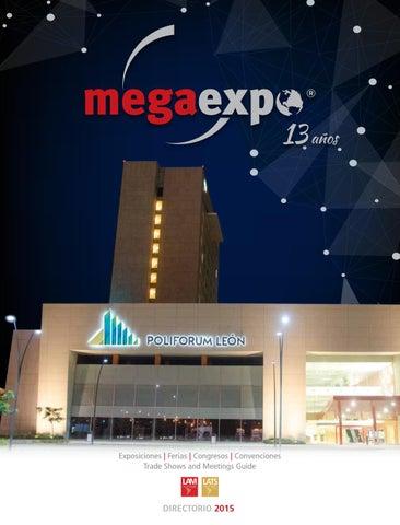 150 free spins grand mondial casino online confiables La Plata - 86079