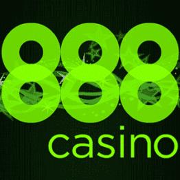 888 Holdings casino bet365 preguntas frecuentes - 27482