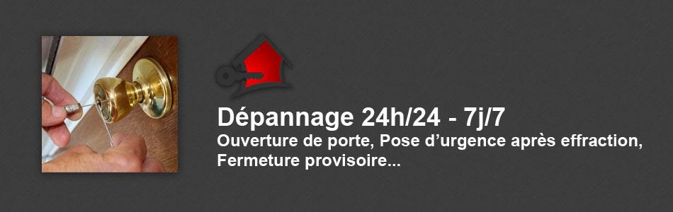 Robux gratis - 58374