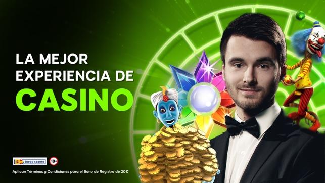Crupieres en directo casino jugar ruleta americana en linea gratis - 39247