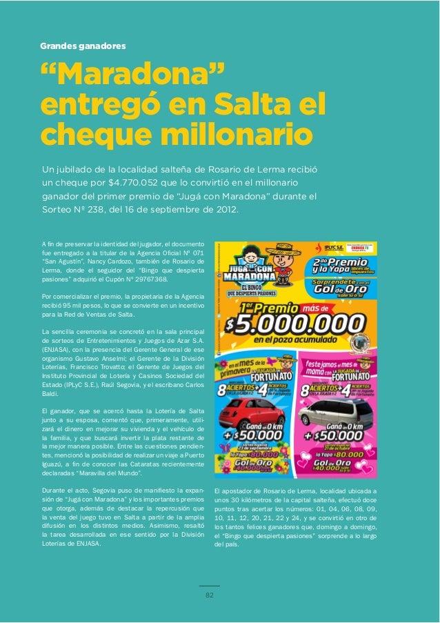 Jackpot city casino espanol comprar loteria en Lanús - 22123