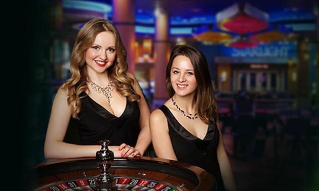 Pagina apuestas deportivas existen casino en Coimbra - 10802