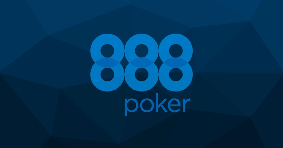 Ranking 888poker lincecia Winner Casino - 36654