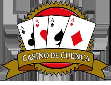 GrandHotel casino apuesta - 99725