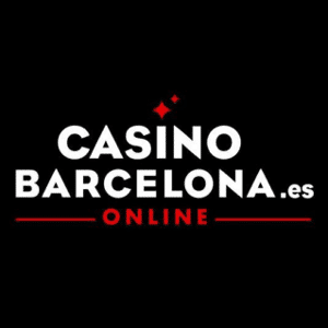 Casino online bono - 79688