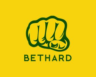 Gaming Bethard com - 50065