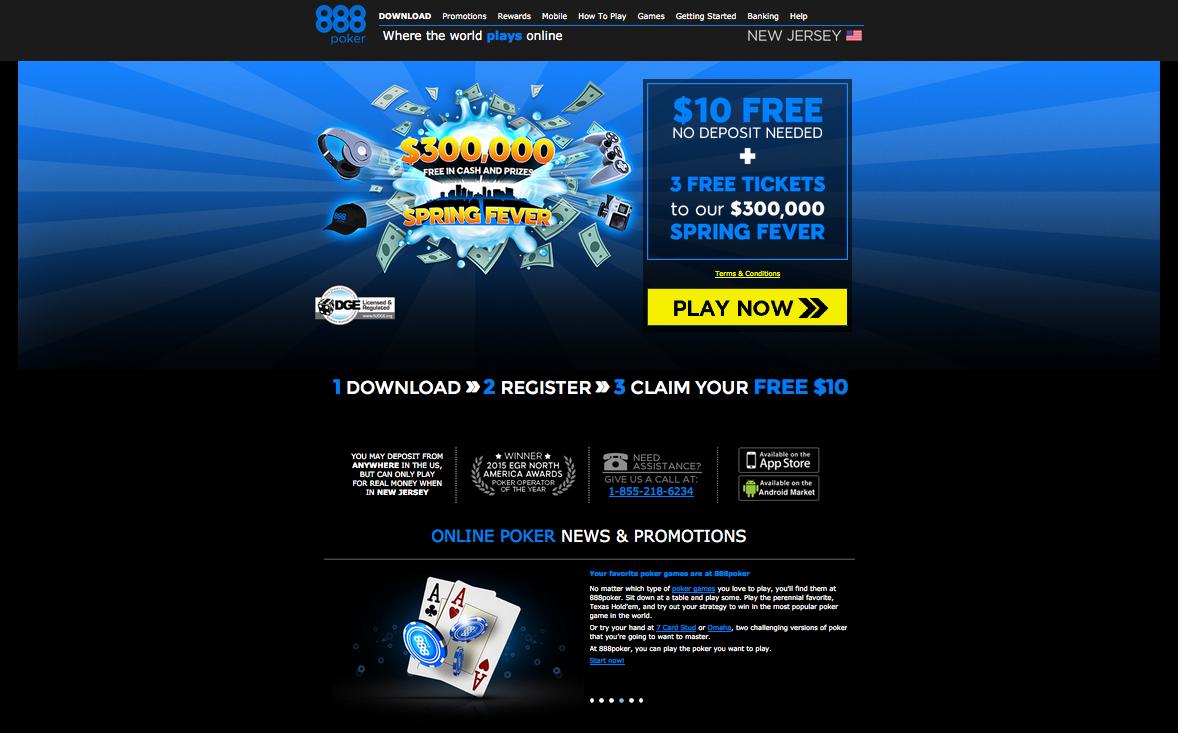 888 poker web - 29791
