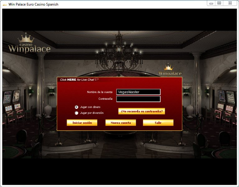 Casinos bonos - 90619