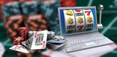 Todo juegos tragamonedas gratis casino online confiables Zaragoza - 46394