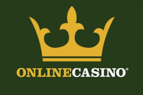 Casino bonus no deposit required goWild bonos de bienvenida - 24769
