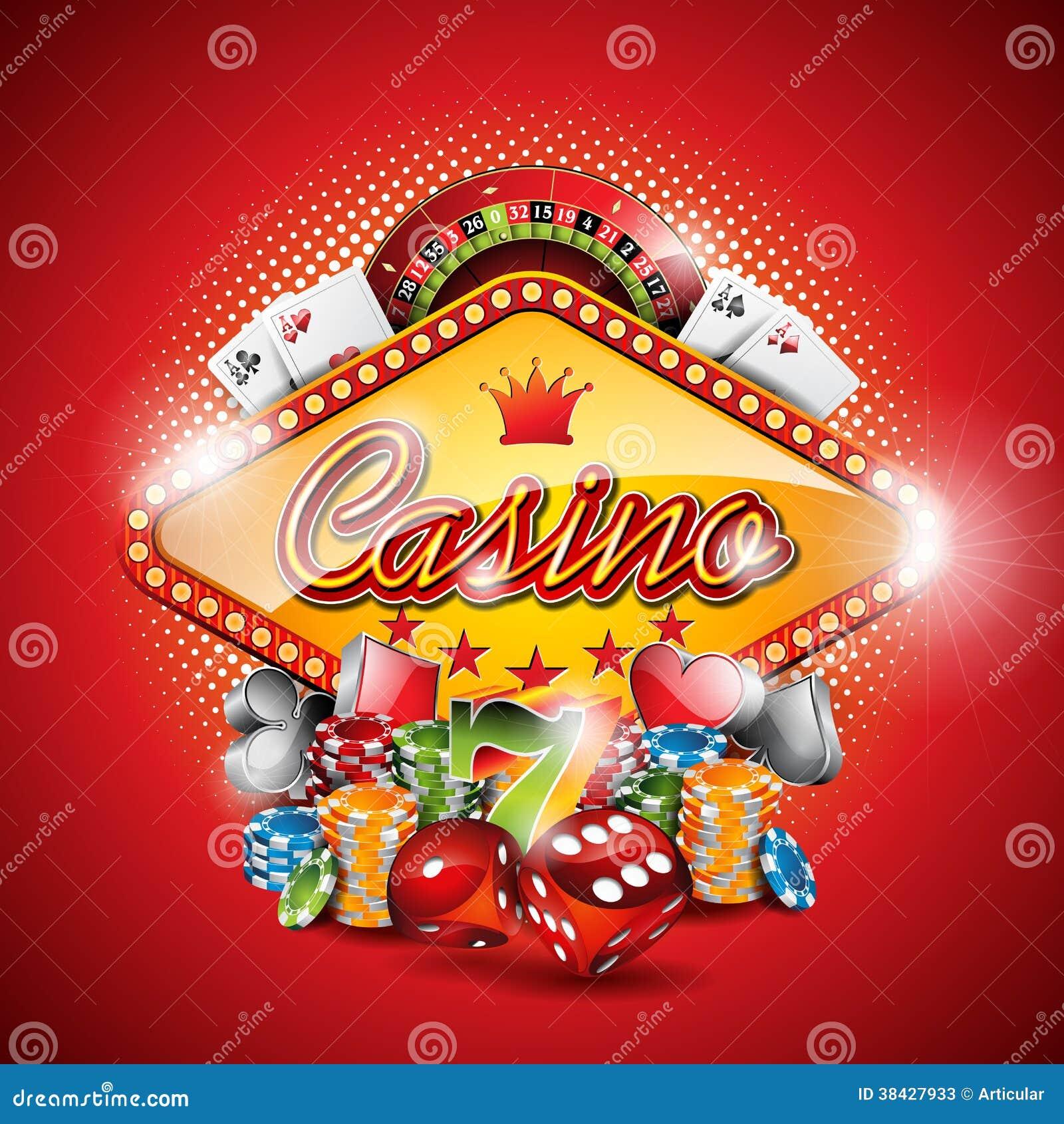 Poker online casino - 52055
