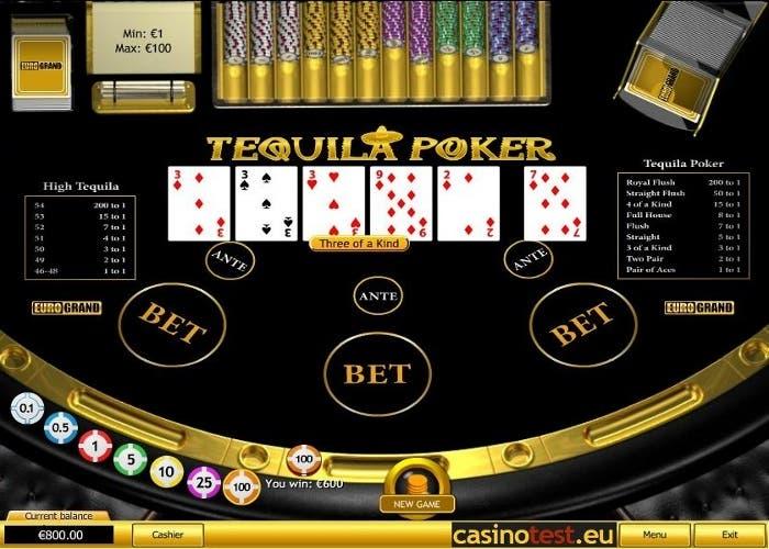 Casinos on line enlace directo al mejor casino - 5447