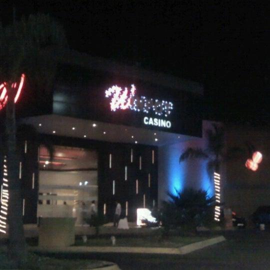 Casino net reseña de Rosario - 4915