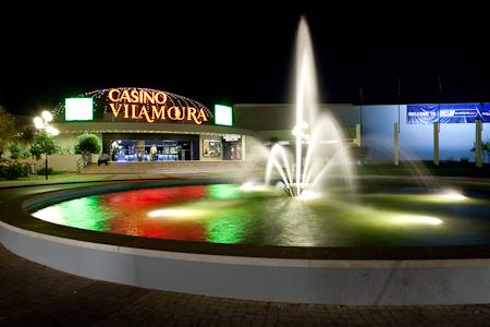 Nombres de juegos de casino gameScale Portugal - 29373