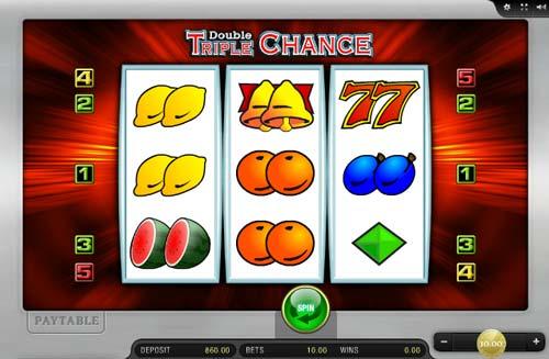 Mejores casinos - 49415
