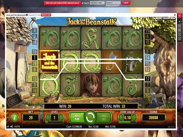 Goalwin casino bonus panda slots - 27712