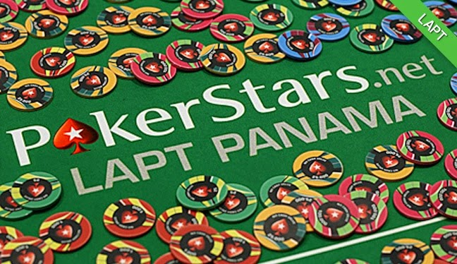 Oddschecker es sin crupieres casino online - 24124
