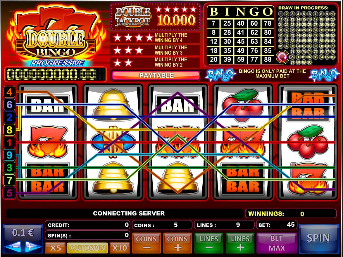 Lotería Niño - 6501