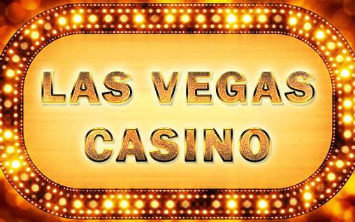 Juegos Planetcasino com descargar gratis casino las vegas - 37045
