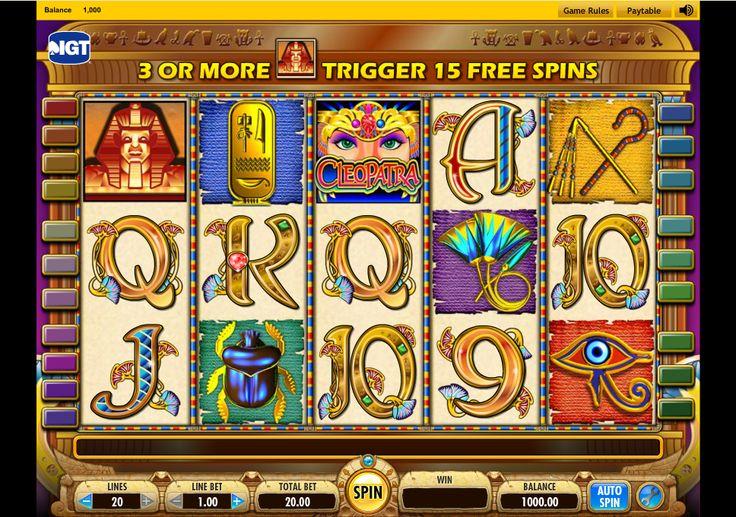 Casino mas grande del mundo juegos online gratis Bilbao - 53328