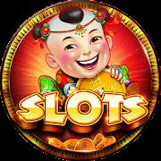 Jugar gratis slots - 36570