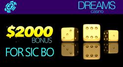 Mandarinpalace casino bono - 69197