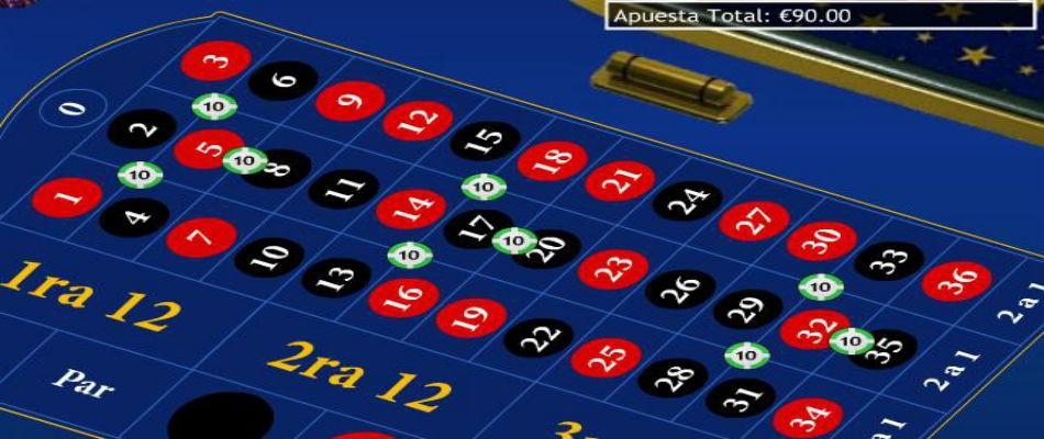 50 sin ingreso en betclic avalon juego de mesa reglas - 27868