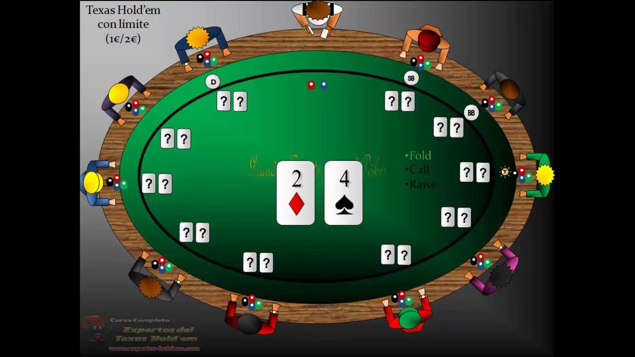 Jugar casino en - 78077