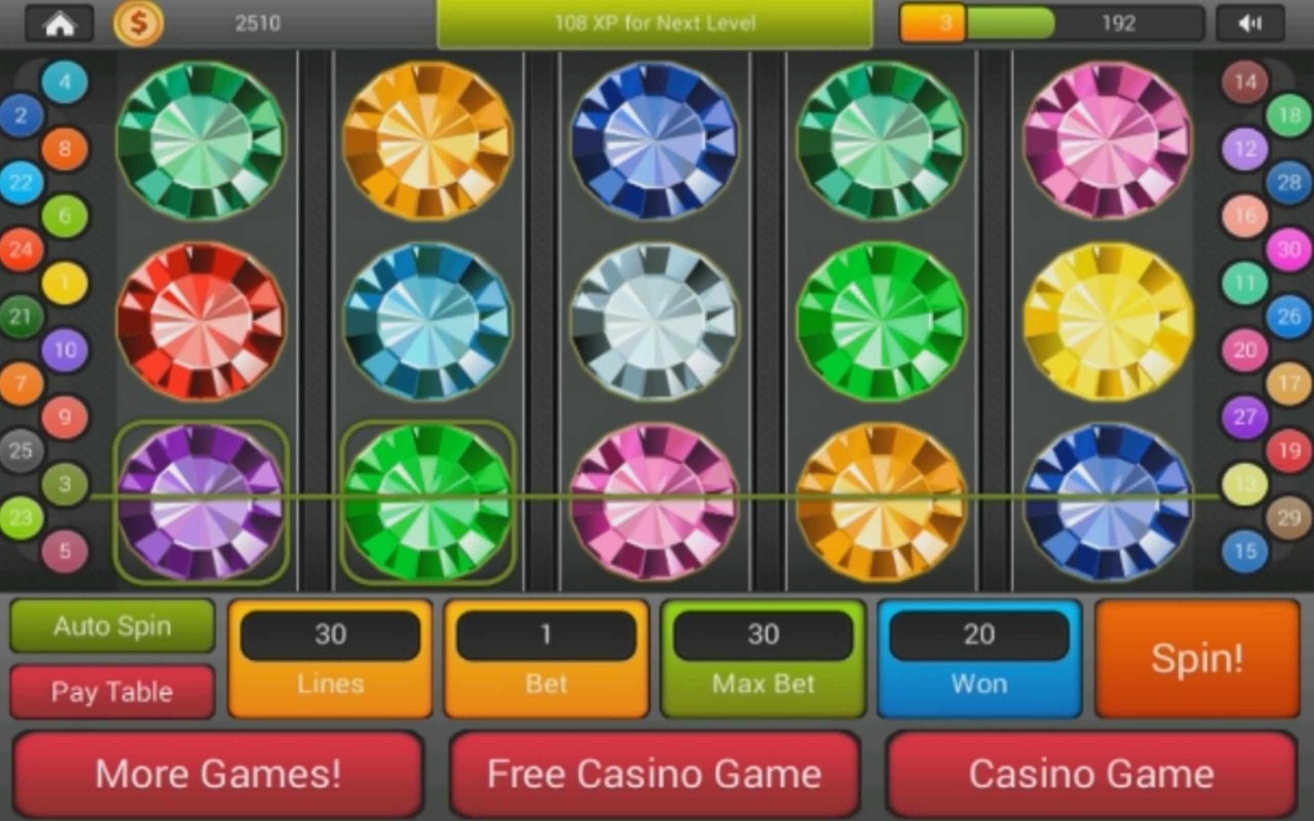 Casino epoca software download juego clásico de - 73885