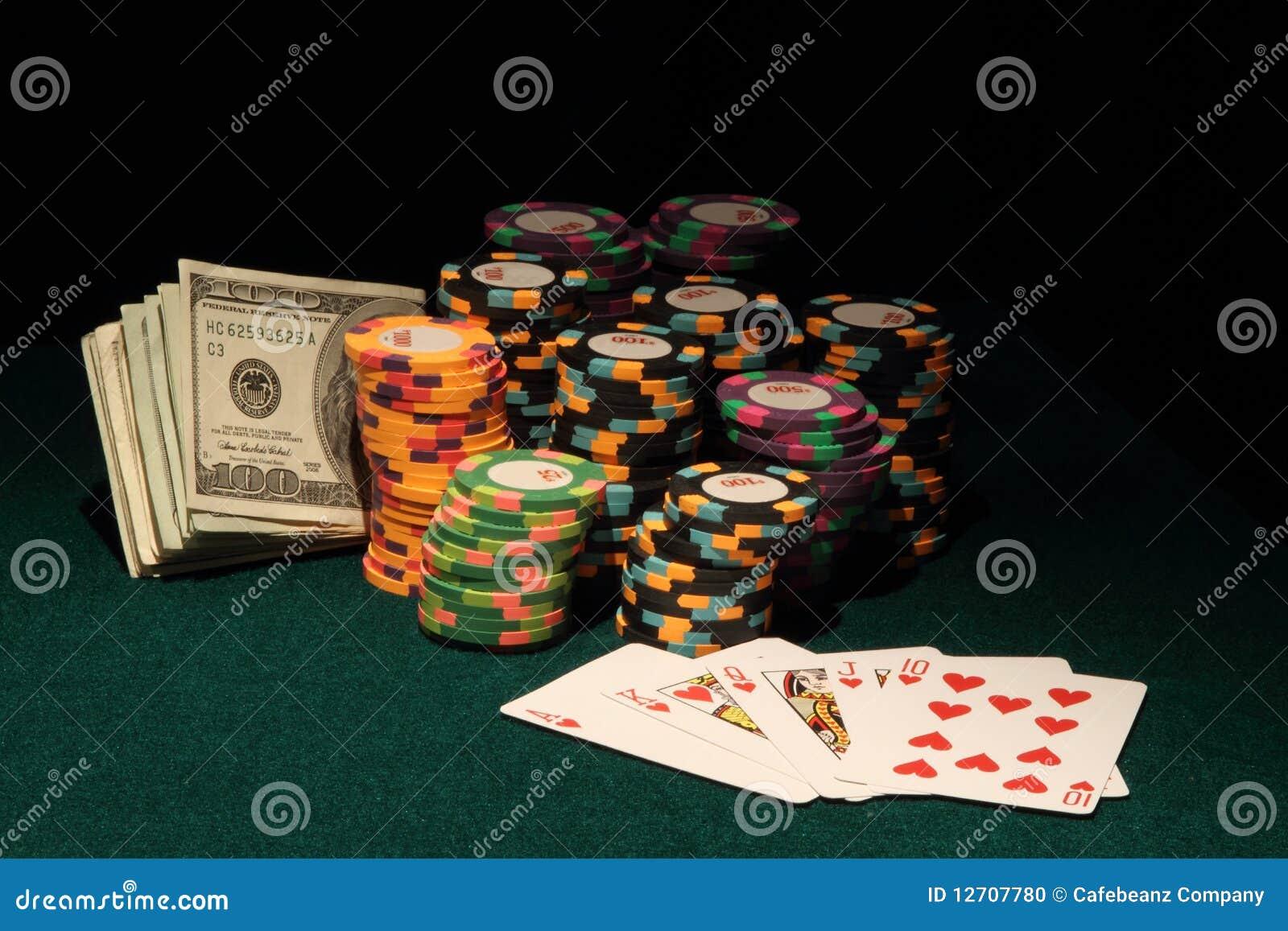 Como ganar dinero en un casino TodoSlots - 2841