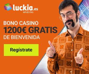 Casinos bonos bienvenida gratis sin deposito tragaperras MGA - 27909