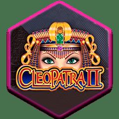 Juego pharaoh tragamonedas gratis casino Klarna - 52718