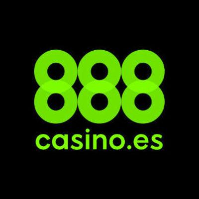 Como jugar 21 en casa 888 poker Guadalajara - 78909