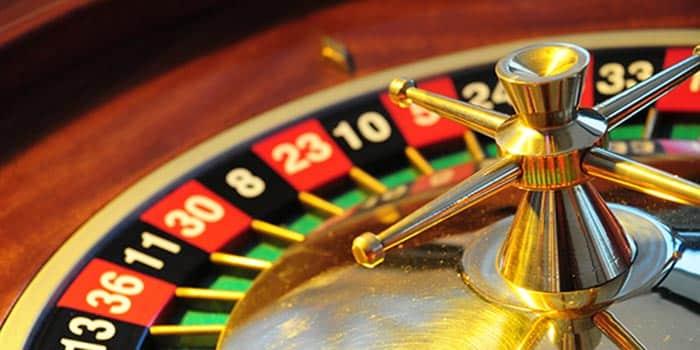Casa de poker online mejores casino Bitcoin - 59400