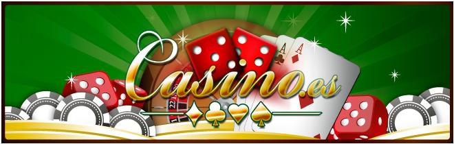 Juegos para casino online Fortaleza opiniones - 14607