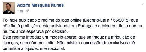 Apuestas supercuotas Portugal juegos de online - 83084